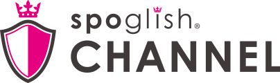spoglish CHANNEL